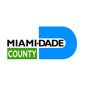 Miami-Dade County Office of Management and Budget (Grant Mail)