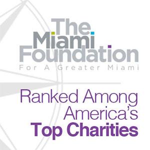 The Miami Foudation