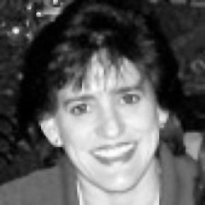 Patricia Romeu