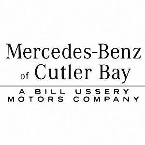 Wonderful Mercedez Benz Of Cutler Bay