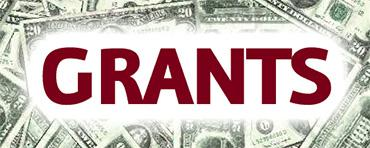 Grants for Organizations