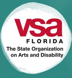 Image: VSA Florida Logo
